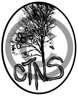 CTNS logo
