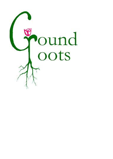 ground roots