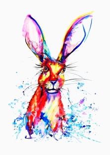 bright hare edited_edited-2