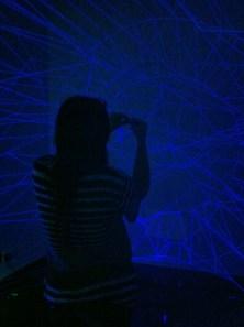 photo 1 (6)