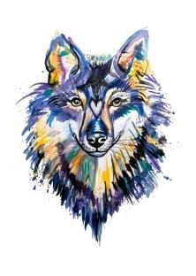 Wolf purple_edited-3